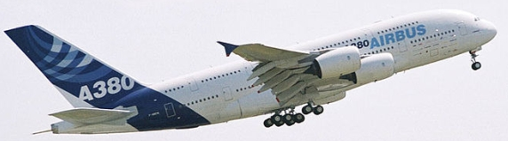 Airbus380.jpg