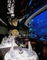 ブルジュアルアラブレストランのサムネール画像