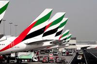 emirates_planes2.jpg